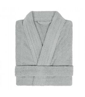 Albornoz kimono Quality