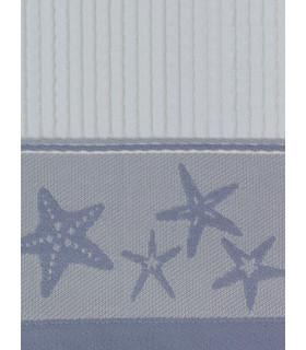 Toalla Starfish