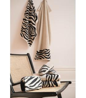 Toalla Zebra 04