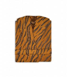 Albornoz Tiger