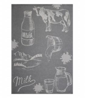 Paño Sarga Milk