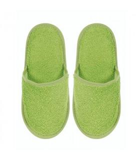 Zapatillas baño