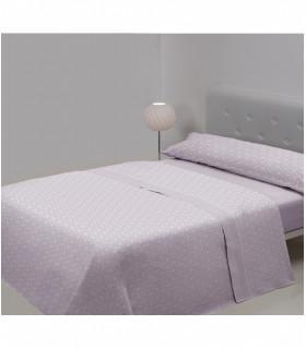 Jogo de lençol Porto